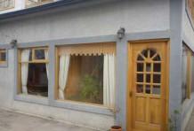 IMG_20111026_144438-400