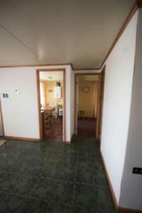casa12_resized-400