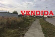 COSTANERA-11-400-300x225