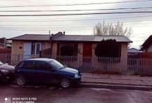 FOTO CIPRECES-400
